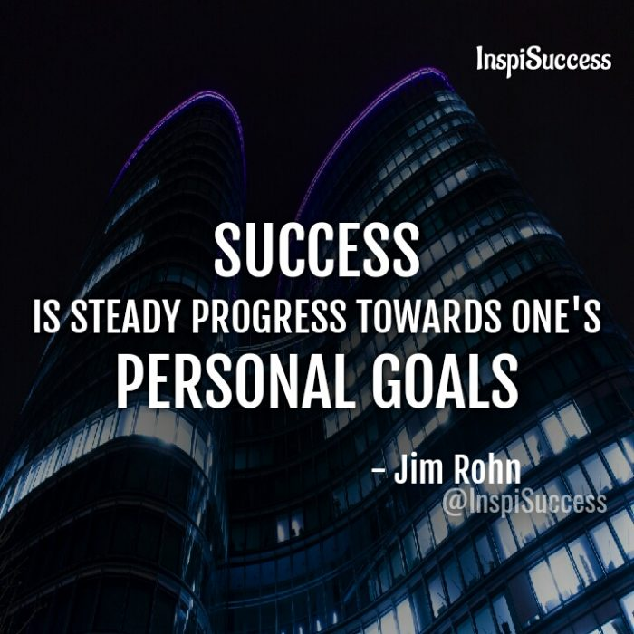 Jim Rohn Quotes - InspiSuccess