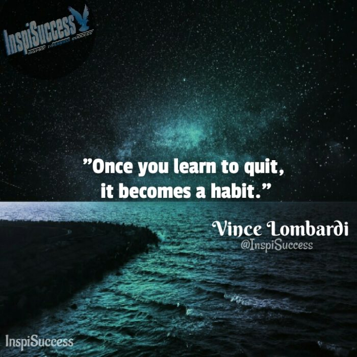 Top Motivational Quotes To Motivate Yourself Inspisuccess