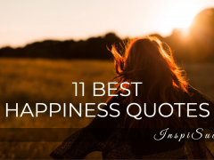 11-Best-Happiness-Quotes