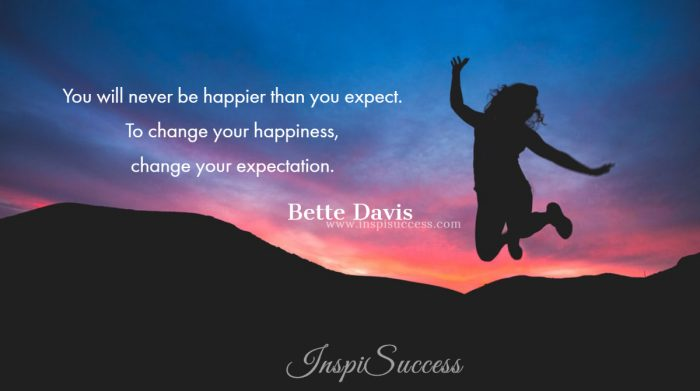 Best of Happiness Quotes