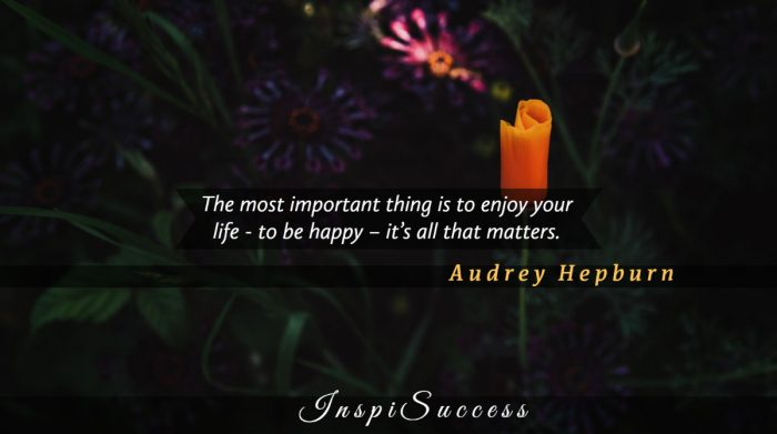 Best Quotes of happiness